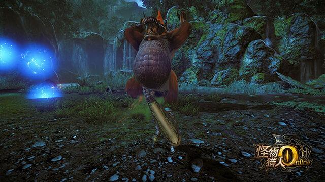 File:MHO-Gold Congalala Screenshot 009.jpg