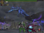 FrontierGen-Diorekkusu Screenshot 031