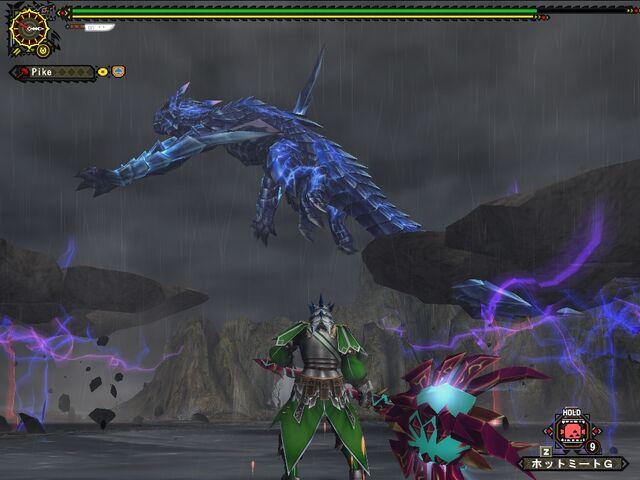 File:FrontierGen-Diorekkusu Screenshot 031.jpg