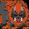 FrontierGen-Midogaron Icon