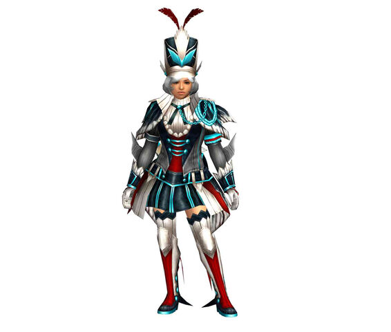 File:FrontierGen-Shouinsou Armor (Blademaster) (Female) Render.jpg