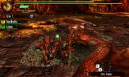 MH4U-Rathalos Screenshot 003