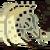 MH4U-Shagaru Magala Icon