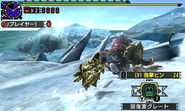 MHGen-Gammoth Screenshot 020