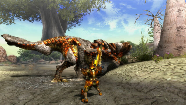 File:MH3U-Barroth Screenshot 006.jpg
