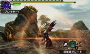 MHGen-Zinogre Screenshot 009