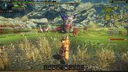MHO-Doom Estrellian Screenshot 017