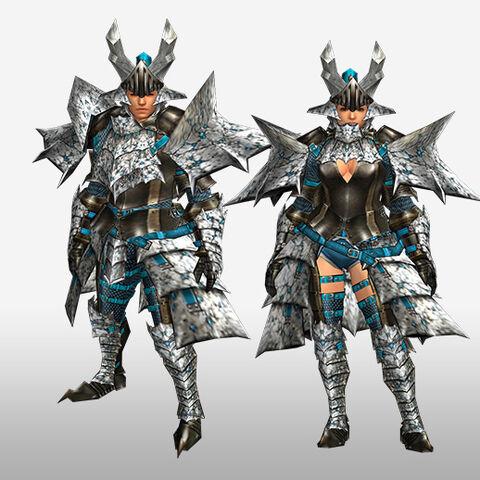 File:FrontierGen-Basaru G Armor (Blademaster) (Front) Render.jpg