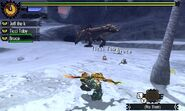 MH4U-Monoblos Screenshot 026