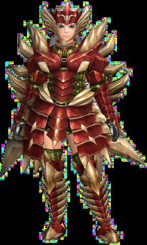 File:FrontierGen-Cannon Rock G Armor (Blademaster) (Female) Render 001.png