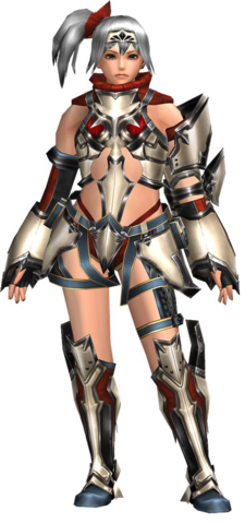 File:FrontierGen-Perifu Armor (Female) (Both) (Front) Render 004.png