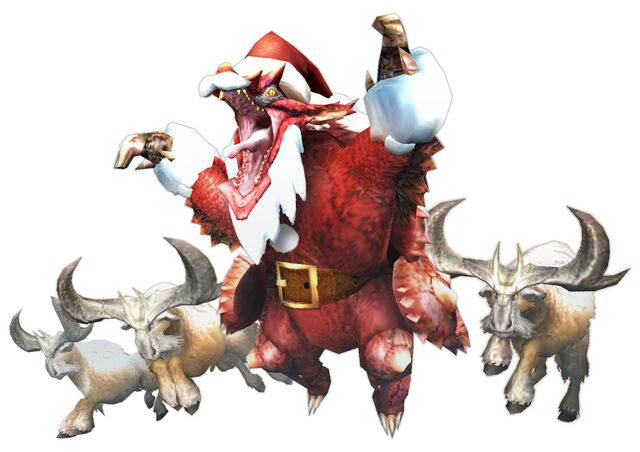 File:MHXR-Christmas Volvidon and Anteka Render 001.jpg