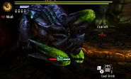 MH4U-Brachydios Screenshot 021
