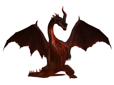 1stGen and 2ndGen-Crimson Fatalis Render 001.png