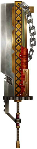 File:FrontierGen-Great Sword 063 Render 001.png
