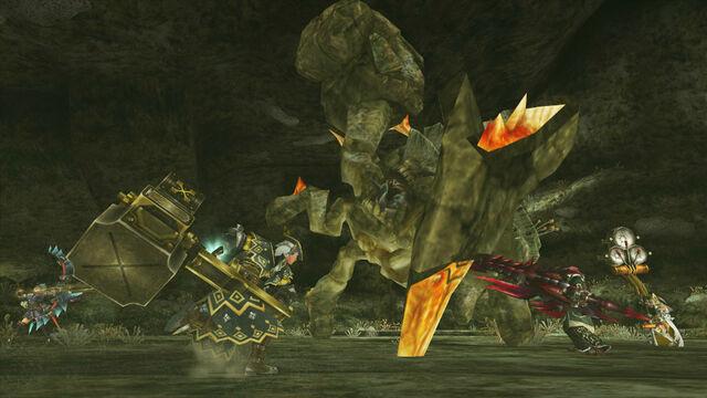 File:FrontierGen-Taikun Zamuza Screenshot 006.jpg