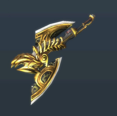 File:MH3U-Switch Axe Render 052.png