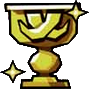 File:MH4U-Award Icon 153.png