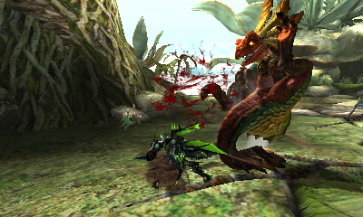 File:MHGen-Great Maccao Screenshot 015.jpg