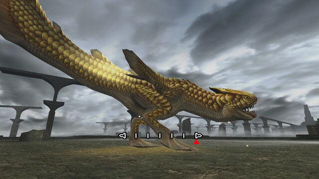 File:FrontierGen-Goruganosu Screenshot 008.jpg