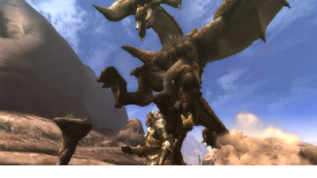 File:Flying diablos.png