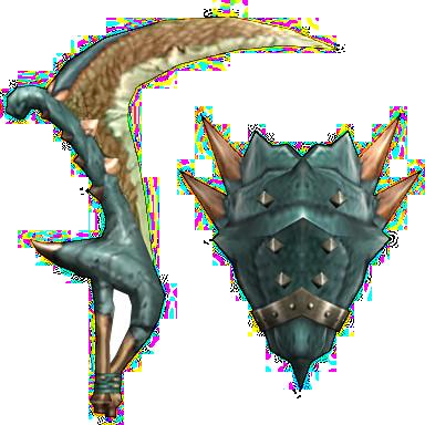 File:FrontierGen-Sword and Shield 099 Render 001.png