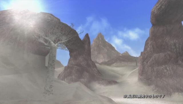 File:FrontierGen-White Lake Screenshot 002.jpg