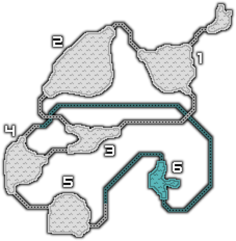 File:MHFG-White Lake Day Map.png