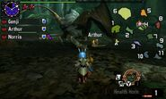 MHGen-Gypceros Screenshot 005