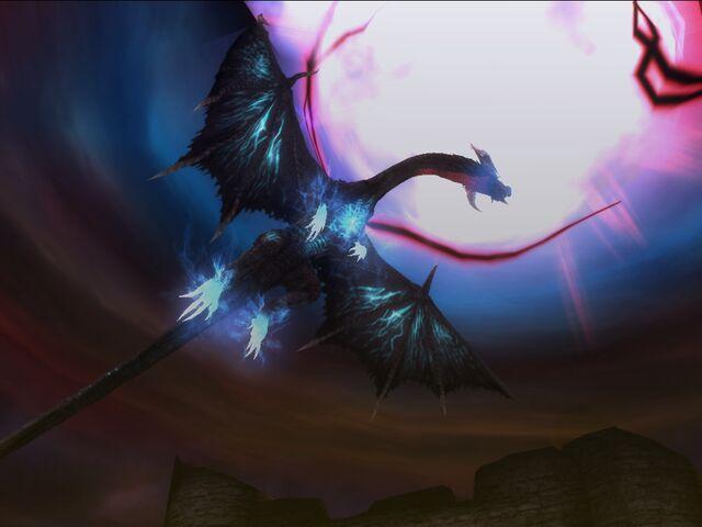 File:FrontierGen-Fatalis Screenshot 009.jpg