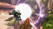FrontierGen-Gureadomosu Screenshot 013