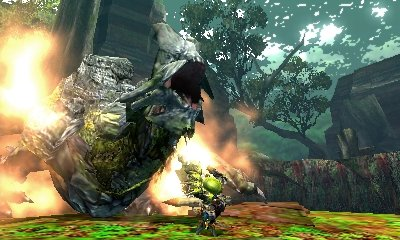 File:MH4-Basarios Screenshot 009.jpg