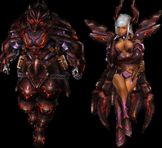 File:FrontierGen-Deyuru Armor (Both) Render 2.png