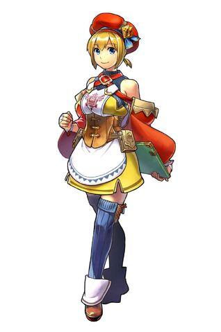 File:MHBGHQ-Character 001.jpg