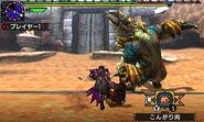 MHGen-Zinogre Screenshot 023