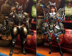 File:Aelucanth LR Gunner Armor.png