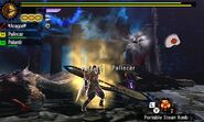 MH4U-Fatalis Screenshot 005
