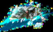MHSpirits-Jade Barroth Render 001