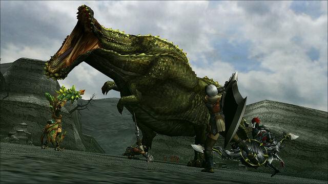 File:FrontierGen-Deviljho Screenshot 002.jpg
