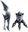 FrontierGen-Sword and Shield 077 Render 001