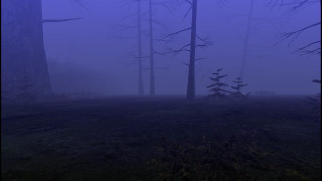 File:MHF1-Swamp Screenshot 015.png