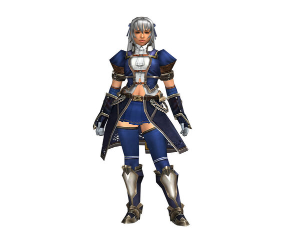 File:MHFGG-Azul G Female Blademaster Armor 001 Render.jpg