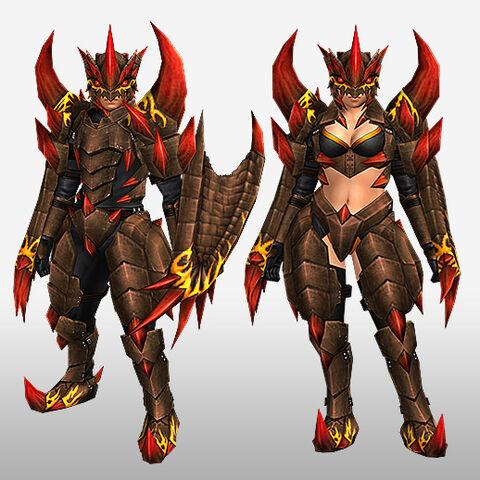 File:FrontierGen-Ranpeji Armor (Both) (Front) Render.jpg