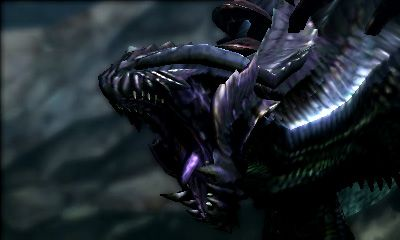 File:MH4-Gore Magala Screenshot 025.jpg