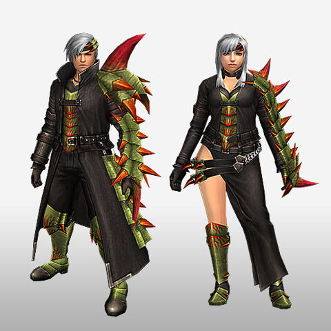 File:FrontierGen-Espina Armor (Gunner) (Front) Render.jpg