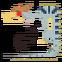 MHGen-Giaprey Icon