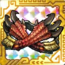 File:MHXR-Artifact Icon 005.jpg