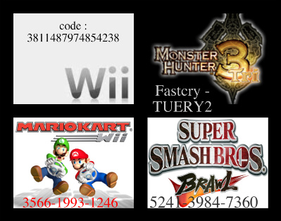 File:Wii card.jpg