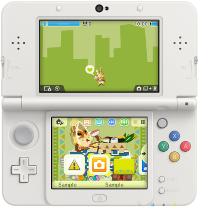File:3DS-MH4G Theme 003.png