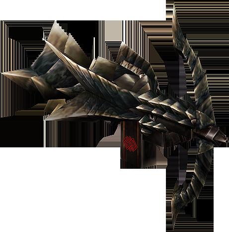 File:FrontierGen-Light Bowgun 060 Render 001.png